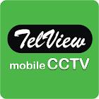 telview mobile cctv icon