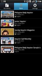 PDI Digital (v1)- screenshot thumbnail