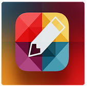 Quick Editor-Photo Editor HD