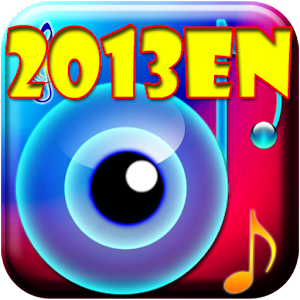 Touch Music 2013 FOR US&Euro for PC and MAC