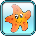 Kids Learning Puzzle - Deluxe icon