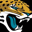 Jacksonville Jaguars icon