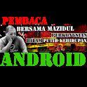 Bersama Mazidul Android icon