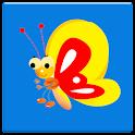 Sesli Masallar logo