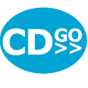 CDGO Music Store icon