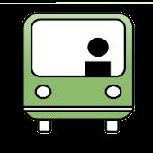 Busstider