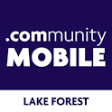 Lake Forest Bank and Trust icon