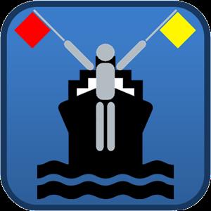 Free Apk android  Schifffahrtssignale 1.0  free updated on