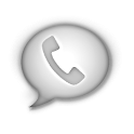 Phone Assistant – iTalk logo