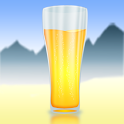 Colorado Beer Tour icon