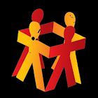 Change Makers icon