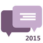 Statuses and Quotes 2015