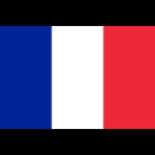 Wallpaper France