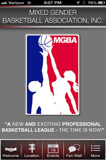 MGBA Inc.