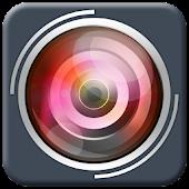 AbtoCamera