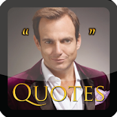 GOB Bluth Quotes of Illusion