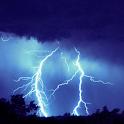 Thunderstorm LW icon