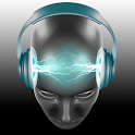 3D Wavesounds icon