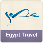 Egypt Travel (AR)