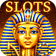 Slots™ - .. file APK for Gaming PC/PS3/PS4 Smart TV