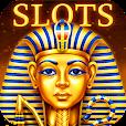 Slots™ - Pharaoh\'s Journey
