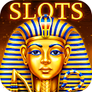 Slots™ - Pharaoh\'s Journey file APK Free for PC, smart TV Download