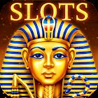 Slots - Pharaoh's Journey icon