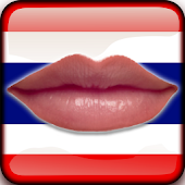 Thai Speech Mobile