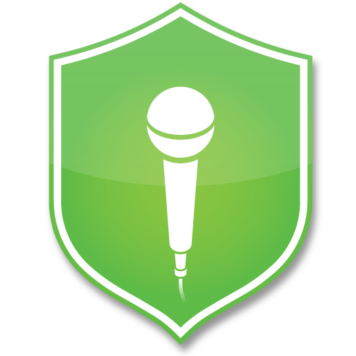 Microphone Block -Anti malware APK Cracked Download