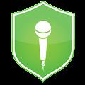 Microphone Block Free -Anti malware & Anti spyware download