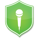 App Download Microphone Block -Anti malware Install Latest APK downloader