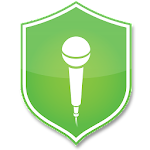Microphone Block -Anti malware v1.21 Unlocked