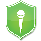 Microphone Block -Anti malware