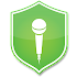 Microphone Block -Anti malware v1.28 [Unlocked]