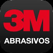 3M Abrasivos Especialistas