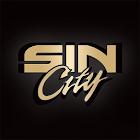 Sin City Club icon