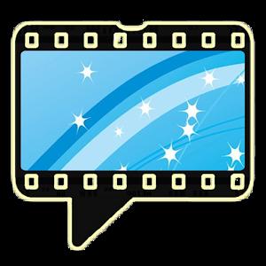 L applicazione che ti porta al cinema ecco muze ieri - Tre ti porta al cinema ...