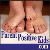 Parent Positive Kids