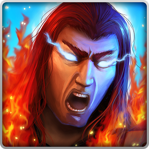 SoulCraft 2 - Action RPG file APK Free for PC, smart TV Download