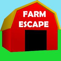 Farm Escape 1.1.6