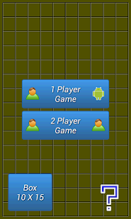 Gomoku- screenshot thumbnail