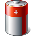 BatteryStatus logo