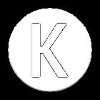 SAO KitKat Theme icon