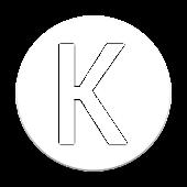 SAO KitKat Theme