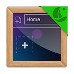 ICS Boat Browser Mini Theme 1.2 Apk