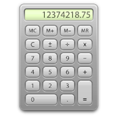 Jelly Bean Calculator