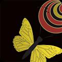 Better Choices, Better Life logo