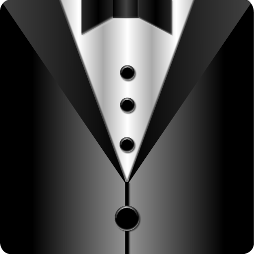 conserje 商業 App LOGO-APP試玩