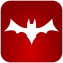 Spacebat Free icon