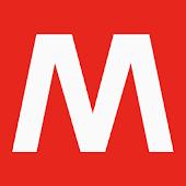 Rome Metro (offline)
